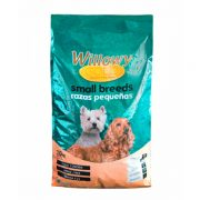 Willowy Gold Small Breeds 10 kg