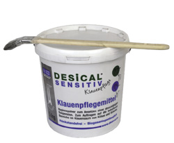 desical-sensitiv-5-kg