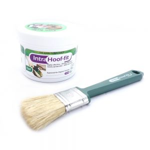 hoof-fit-gel