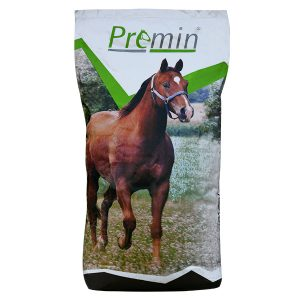 Premin Horse Concentrate 25 kg