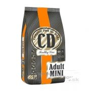 CD Adult Mini 1 kg