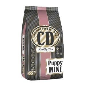 CD Puppy Mini 1 kg