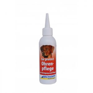Ear protect Dog 100 ml
