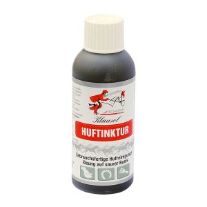 Klausol HUFTINKTUR 125 ml