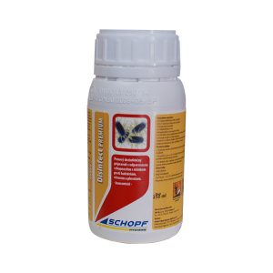 Disinfect Premium 250 ml