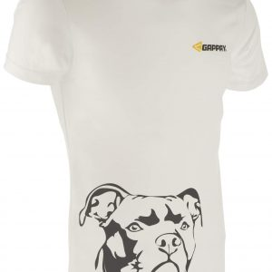 0995-k-s-astfunctionalt-shirtpitbullterrier