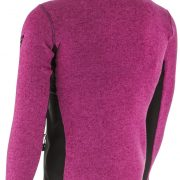 1805-c_zsweaterforwomen