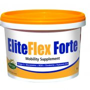eliteflex-forte-bucket-12